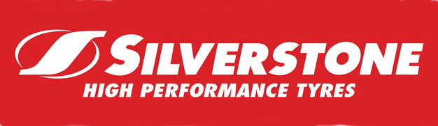 Silversone Tyres